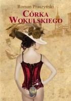 Córka Wokulskiego