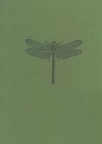 Okładka książki W świecie owadów