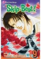 Skip Beat!, Vol. 9
