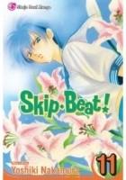 Skip Beat!, Vol. 11