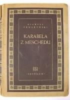 Karabela z Meschedu