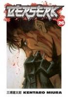 Berserk Volume 26