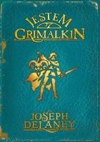 Jestem Grimalkin