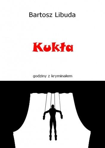 Okładka książki Kukła
