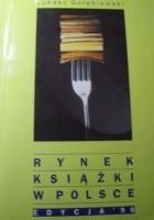 Rynek książki w Polsce. Edycja '98