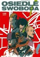 Osiedle Swoboda