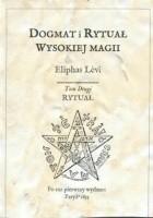 Dogmat i Rytuał Wysokiej Magii