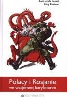 Polacy i Rosjanie we wzajemnej karykaturze