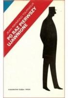 Charles de Gaulle - po raz pierwszy ujawnione