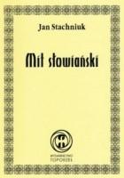 Mit słowiański