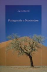 Okładka książki Pożegnanie z Nazaretem