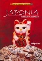 Japonia na początku XXI wieku. Polityka, gospodarka, społeczeństwo i stosunki z Polską.