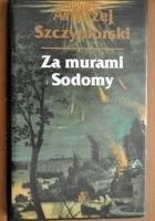 Za murami Sodomy