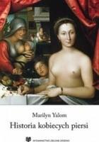Historia kobiecych piersi
