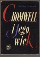 Cromwell i jego wiek