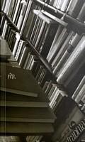 Okładka książki Szelest kart. Bibliografia sentymentalna