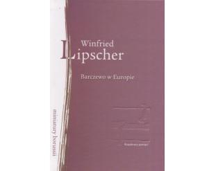 Okładka książki Barczewo w Europie
