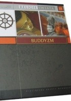 Religie świata. Buddyzm