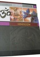 Religie świata. Hinduizm