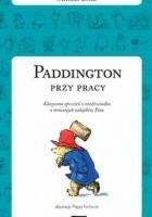 Paddington przy pracy