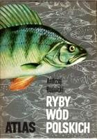 Ryby wód polskich