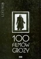 100 filmów grozy: leksykon