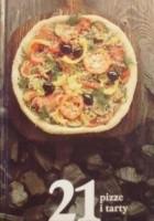 Pizze i tarty
