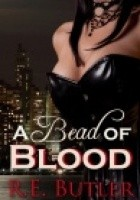 A Bead of Blood