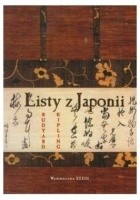 Listy z Japonii