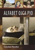 Alfabet Ojca Pio