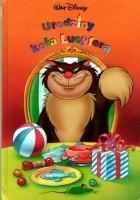 Urodziny kota Lucyfera