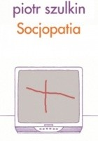 Socjopatia