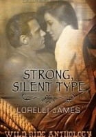 Strong, Silent Type