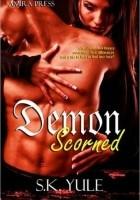 Demon Scorned