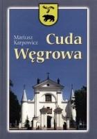 Cuda Węgrowa