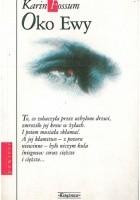 Oko Ewy
