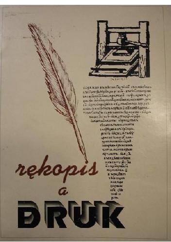 Okładka książki Najstarsze druki cerkiewnosłowiańskie i ich stosunek do tradycji rękopiśmiennej