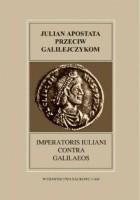 Przeciw Galilejczykom