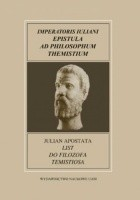 List do filozofa Temistiosa