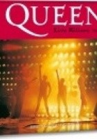 Queen. Live Killers vol. I + CD