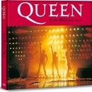 Okładka książki Queen. Live Killers vol. I + CD