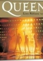 Queen. Live Killers vol. II  + CD