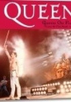 Queen. Queen on Fire Live at the Bowl vol. I