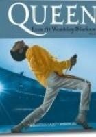 Queen. Live at Wembley '86 vol. II
