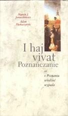 Okładka książki I haj vivat Poznańczanie