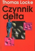 Czynnik Delta