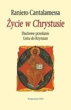Okładka książki Życie w Chrystusie
