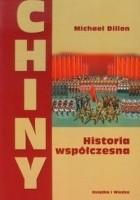 Chiny. Historia współczesna