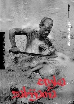 Okładka książki Etyka zabijania