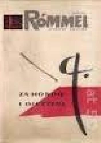 Okładka książki Za honor i ojczyznę. Wspomnienia dowódcy armii